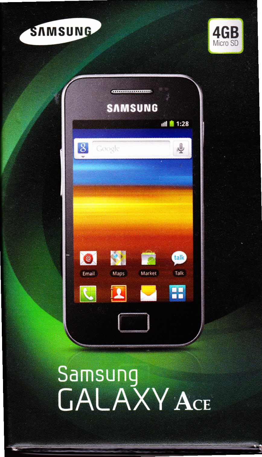 Download whatsapp messenger for samsung galaxy ace gt s5830i